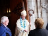 Ordination of Bishop Michael RouterSt Patrick's Cathedral, Armagh,  21 July 2019Credit: LiamMcArdle.com