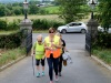 St Oliver Plunkett Camino  passes through BallymacnabBallymacnab Armagh Co.Armagh 9 July 2019CREDIT: LiamMcArdle.com