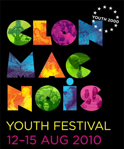 Youth2000Clonmacnois_low