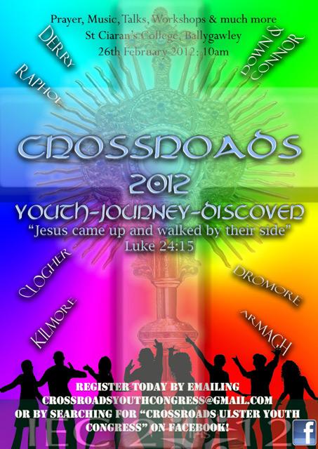 crossroads-poster-web