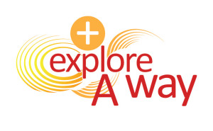 Explore God's call for you - ExploreAway Taster Session @ St. Teresa's Church | Dublin | Dublin | Ireland