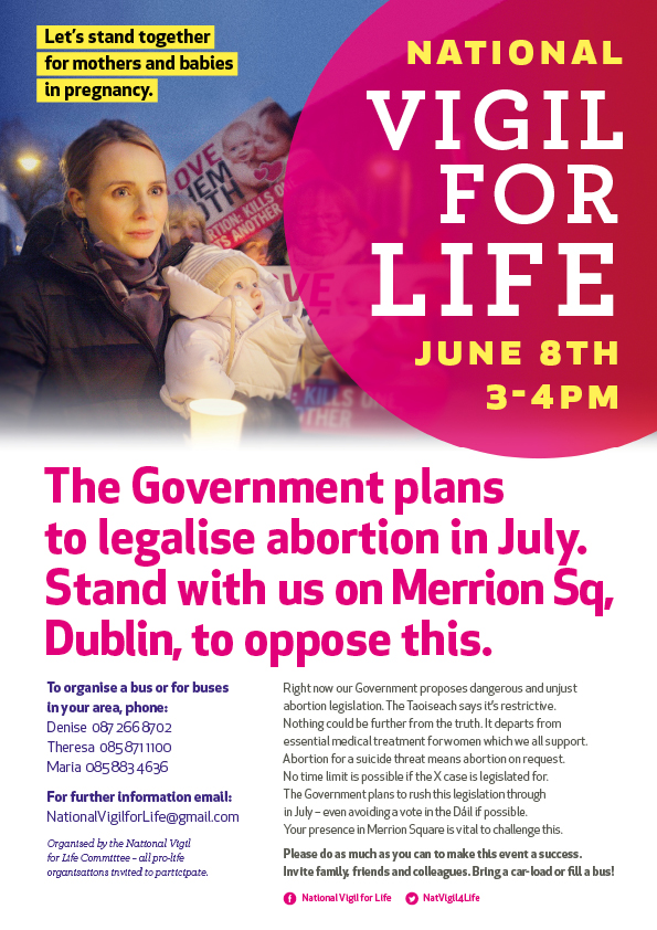 NatVigil4Life_A4_Poster_lo Sharing Online small