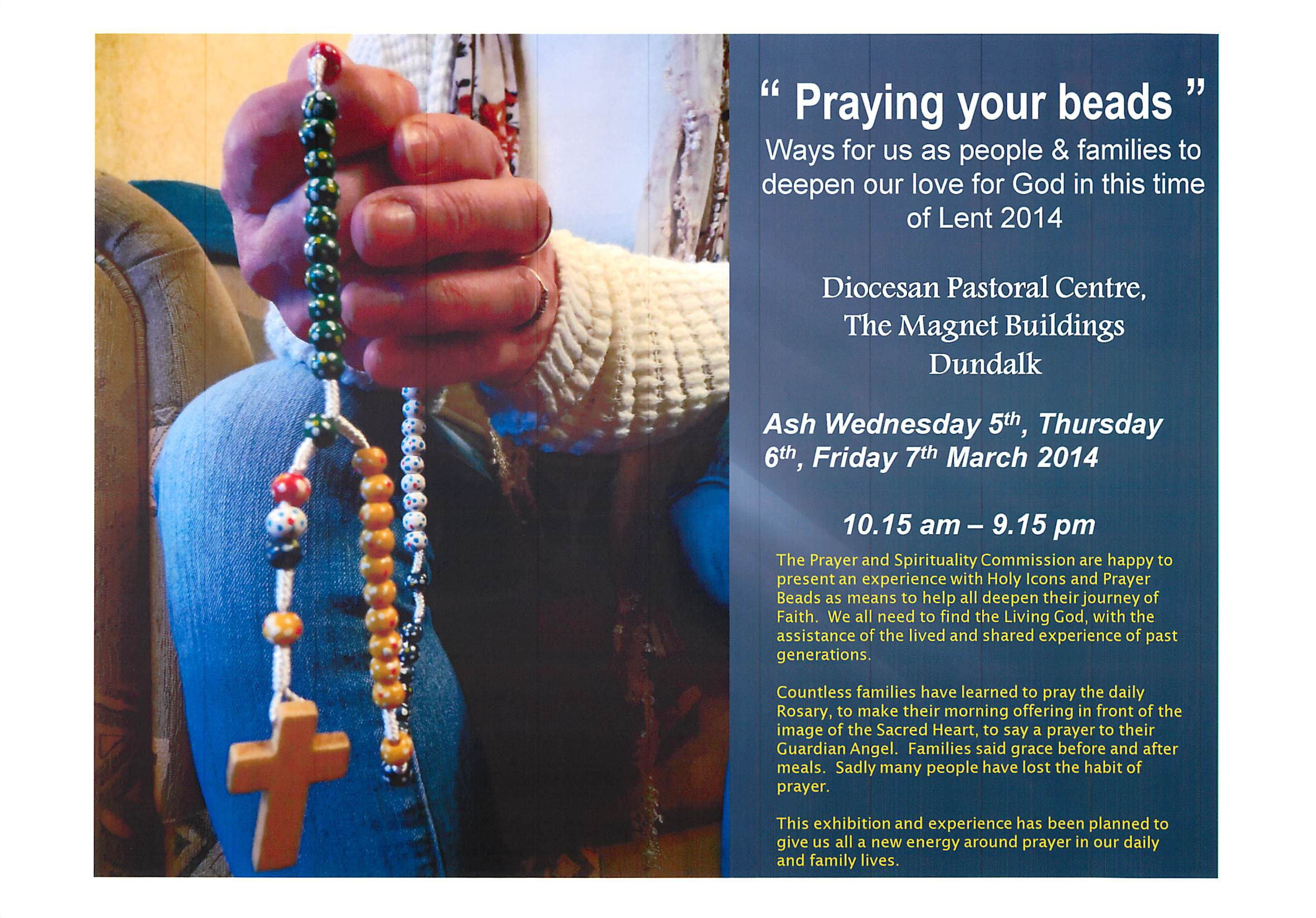 Praying_Your_Beads_Lent2014