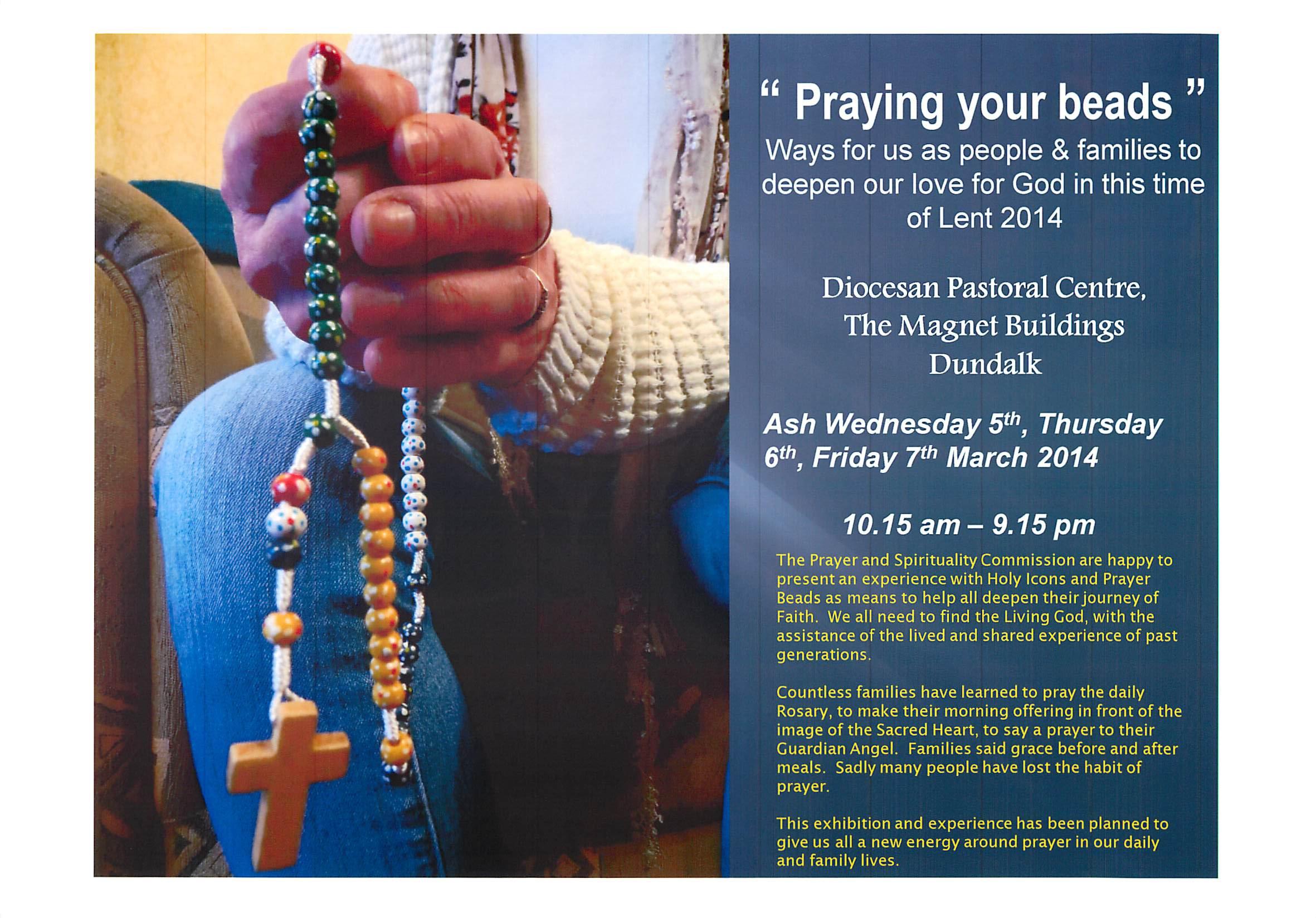 Praying_Your_Beads_Lent2014