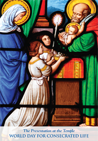world-day-for-consecrated-life
