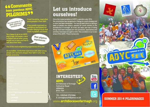 ADYC_2014 Pilgramages_leaflet-01