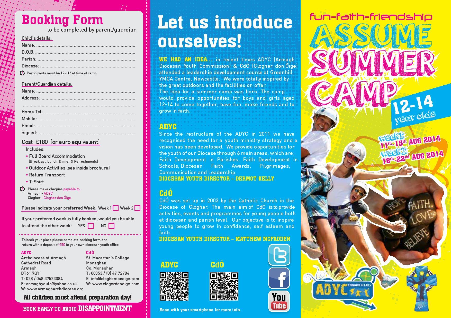 ADYC_Summer Camp 3 fold copy-page-001