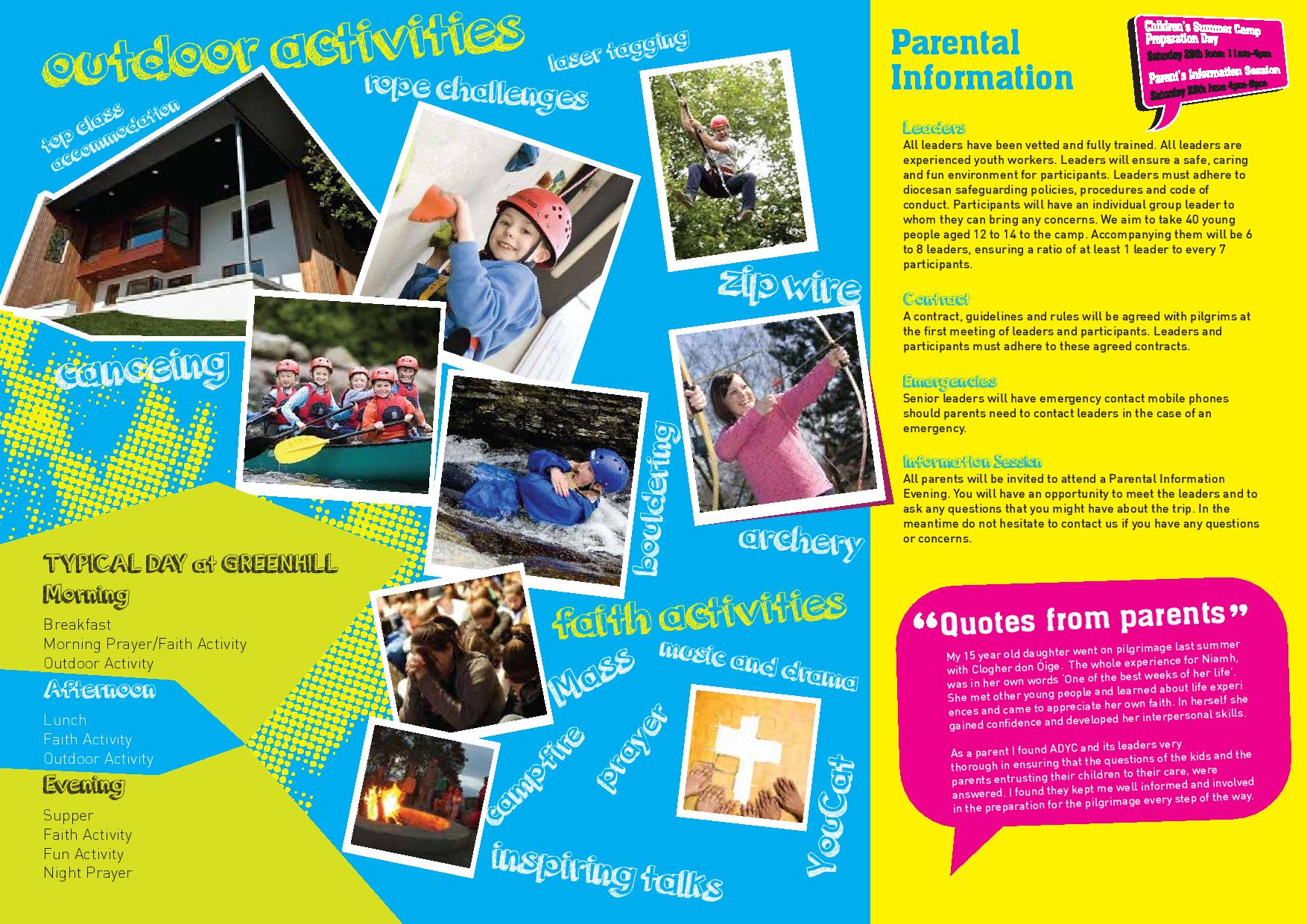 ADYC_Summer Camp 3 fold copy-page-002
