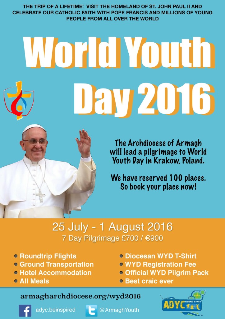 wyd poster 2