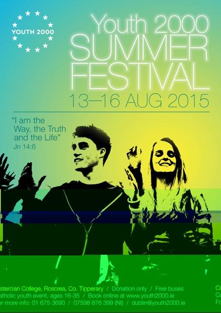 Y2K_Summer2015_A4