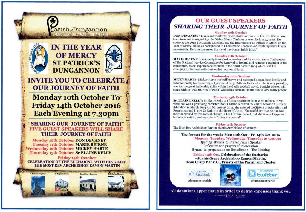 leaflet-page-1-2-copy