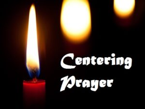 Introductory workshop into the Method of Centering Prayer @ Mount Oliver, Carlingford Road Dundalk