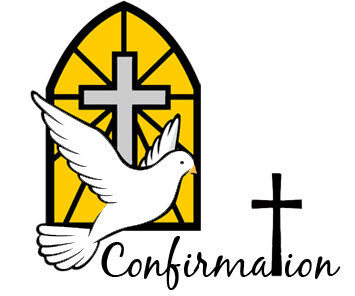 Confirmation 2019 - Archdiocese of Armagh