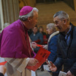 Launch of Year of Reflection and Prayer